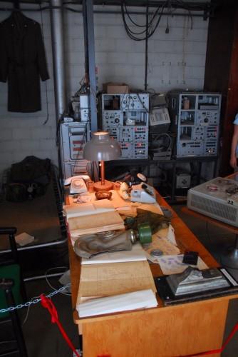 KGB lyttecentral.