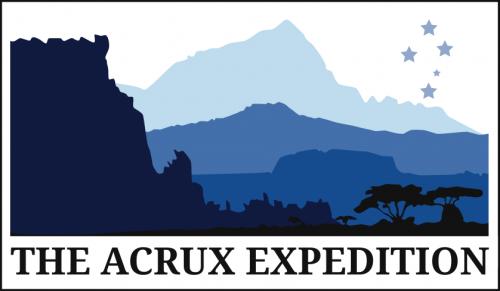 Acrux_300dpi